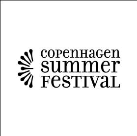 Copenhagen Summer Festival